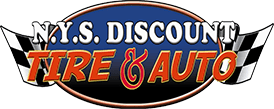 NYS Discount Tire & Auto